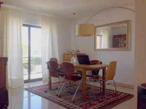 BeGuest Sunlight Villa Sesimbra, Prázdninové domy  Sesimbra - big - 10