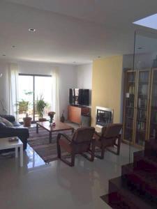BeGuest Sunlight Villa Sesimbra, Prázdninové domy  Sesimbra - big - 8