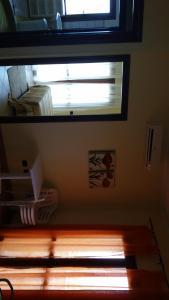 Casa Fiore, Ferienwohnungen  Capo Vaticano - big - 17