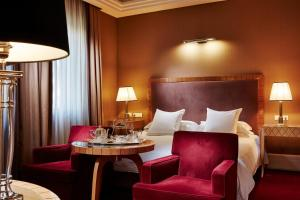 Hotel Lord Byron (22 of 61)