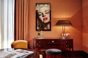 Hotel Lord Byron (17 of 61)