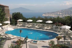 Hotel Jaccarino - AbcAlberghi.com