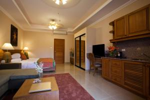 Baan Souy Resort, Resorts  Pattaya South - big - 20