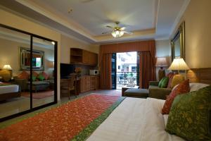 Baan Souy Resort, Resorts  Pattaya South - big - 16