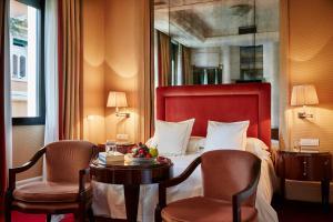 Hotel Lord Byron (23 of 61)