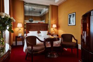 Hotel Lord Byron (3 of 61)
