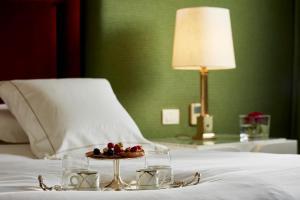 Hotel Lord Byron (26 of 61)