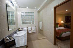 Baan Souy Resort, Resorts  Pattaya South - big - 45
