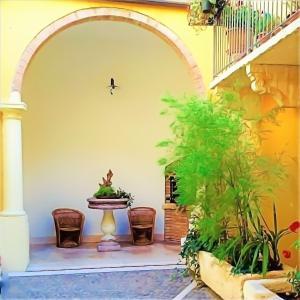 Santa Caterina - AbcAlberghi.com