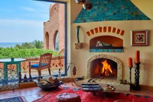 Lazib Inn Resort and Spa
