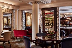 Hotel Lord Byron (35 of 61)