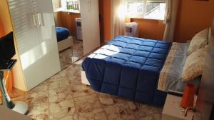 Casa Isabella, Apartments  Salerno - big - 16