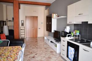 Casa Isabella, Apartments  Salerno - big - 6