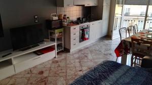 Casa Isabella, Apartments  Salerno - big - 5
