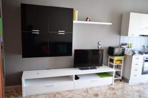 Casa Isabella, Apartments  Salerno - big - 24