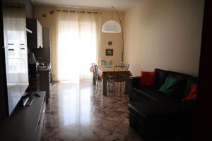 Casa Isabella, Apartments  Salerno - big - 22