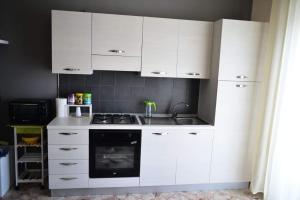 Casa Isabella, Apartments  Salerno - big - 20