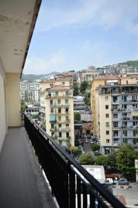 Casa Isabella, Apartments  Salerno - big - 21