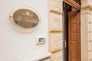 Lady Capulet Apartments, Apartmanok  Verona - big - 44