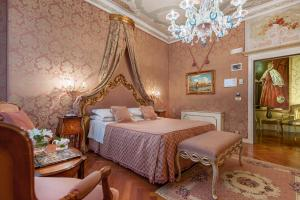 Hotel Antico Doge (36 of 68)