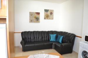 Apartment T1 - Santa Cruz
