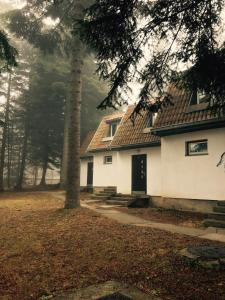 Resmi Holiday Homes, Dovolenkové domy  Borovec - big - 1