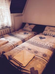 Resmi Holiday Homes, Dovolenkové domy  Borovec - big - 5