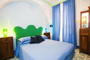 Casa Astarita B&B - AbcAlberghi.com