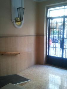 Apartamentos Turia, Apartmanok  Valencia - big - 168