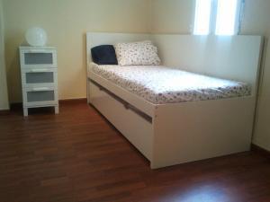Apartamentos Turia, Apartmanok  Valencia - big - 14