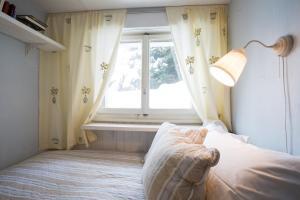 Apartment Corbassière 24, Apartmány  Verbier - big - 46