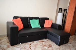 Casa Isabella, Apartments  Salerno - big - 32