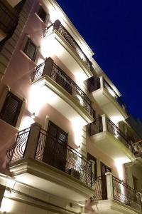 Palazzo Eliss