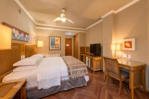 Superior Premier Double Room  (2 persons)