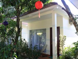 Mon Bungalow, Hotely  Phu Quoc - big - 64