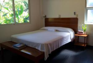 MARPAS Apartments, Apartmanok  Dumaguete - big - 8