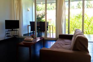 MARPAS Apartments, Apartmanok  Dumaguete - big - 13
