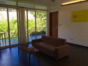 MARPAS Apartments, Apartmanok  Dumaguete - big - 16