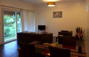 MARPAS Apartments, Apartmanok  Dumaguete - big - 46