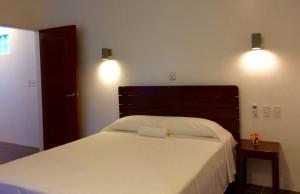 MARPAS Apartments, Apartmanok  Dumaguete - big - 49
