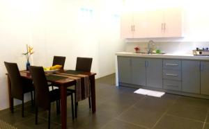 MARPAS Apartments, Apartmanok  Dumaguete - big - 51