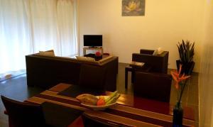 MARPAS Apartments, Apartmanok  Dumaguete - big - 52