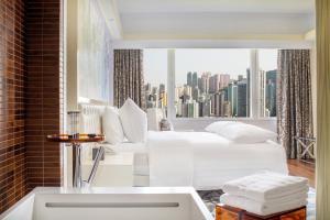 The Park Lane Hong Kong, a Pullman Hotel (2 of 105)