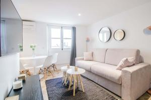 Dreamyflat - Apartment Marais I