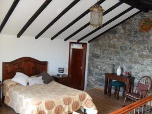 Fazenda do Sousinha, Penzióny  Funchal - big - 23