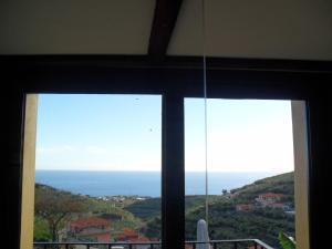 Fazenda do Sousinha, Penzióny  Funchal - big - 30