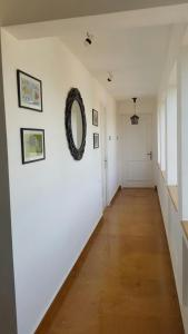 Apartment Santa Terra, Ferienwohnungen  Candolim - big - 20