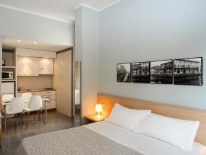 Aparthotel Navigli - AbcAlberghi.com