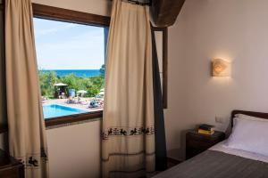 Perdepera Resort, Hotels  Cardedu - big - 31