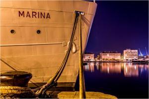Botel Marina (14 of 50)